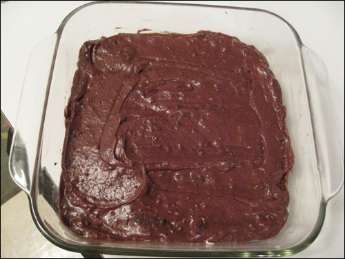 PlayStation 3 Brownies