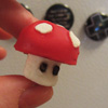 supermariobrominimushroomsicon