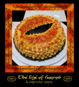 cake__the_eye_of_sauron_by_simonsaz3-d5t3xlo