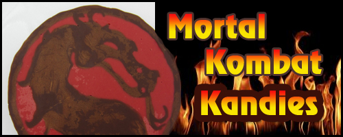 mortalkombatkandytitle