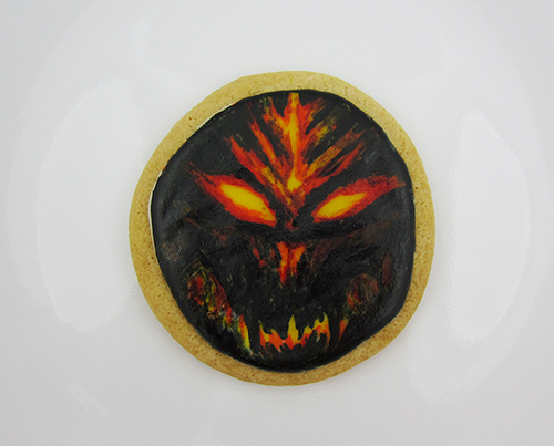 diablo3cookie06