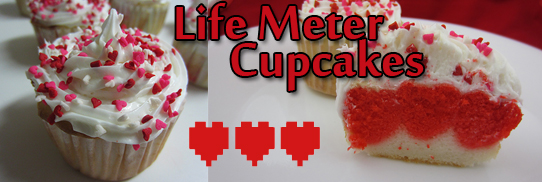 LifeMeterCupcakestitle